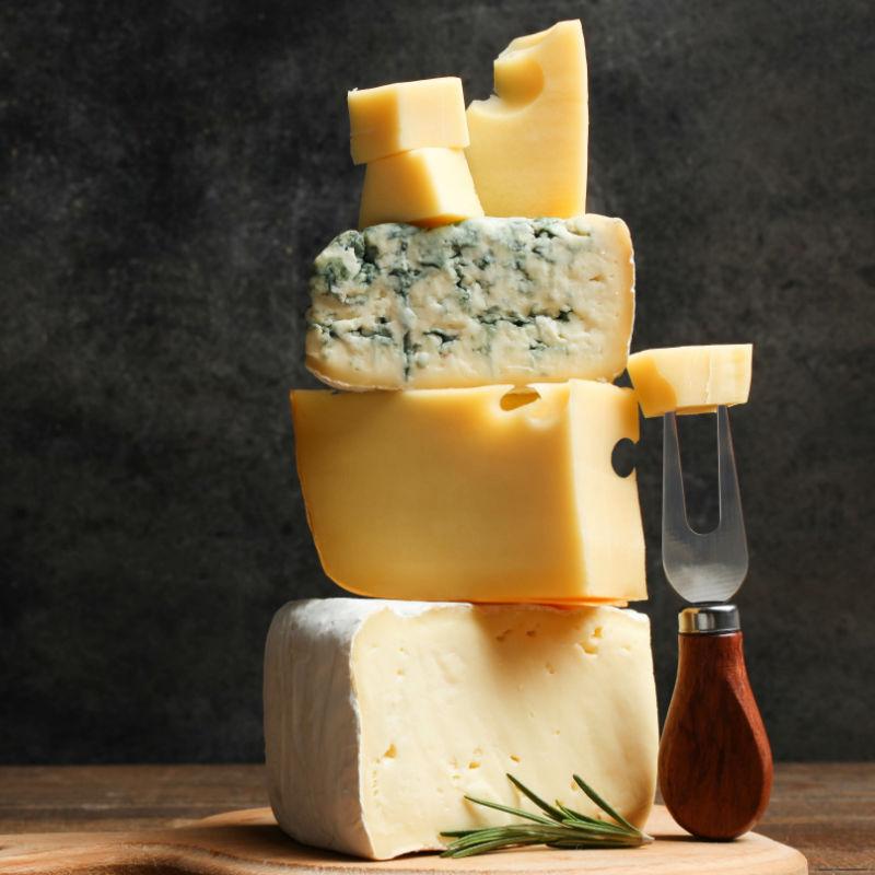 vegan cheese australia